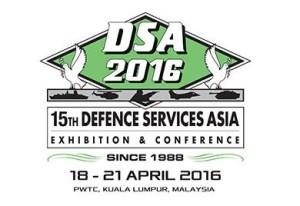 DSA2016