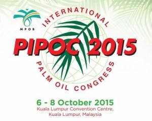 PIPOC 2015
