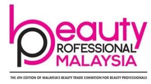 beauty Professional Malaysia 2015