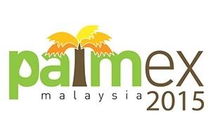 palmex 2015