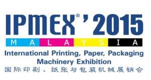 IPMEX2015
