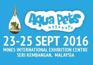 Aqua Pets Malaysia