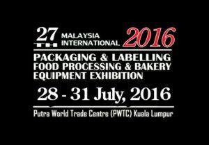 FoodPro2016