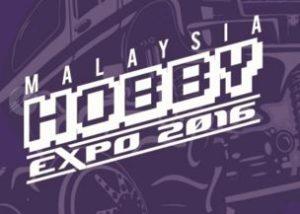 Hobbyexpo