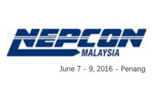 NEPCON2016