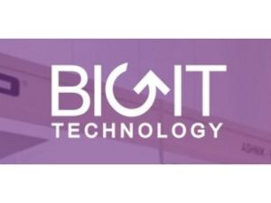 Bigit