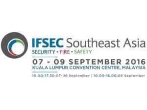 IFSEC2016