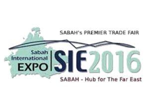 Sabah IE 2016