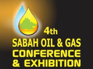 Sabah Oil Gas