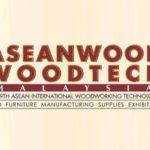 Woodtech