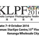 KLPF2016
