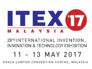 itex-2017