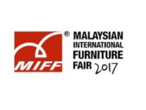 miff2017
