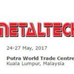 metaltec2017