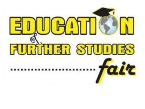 education-further-studies-fair