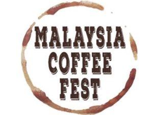 malaysia-coffee-fest-2017