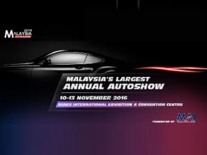 malaysia-motorshow