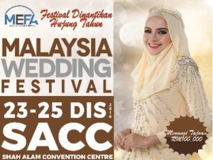 malaysia-wedding-festival