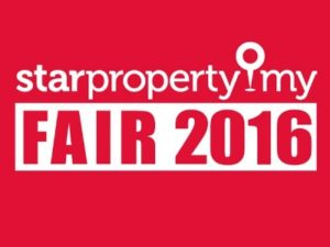star-property-fair-2016