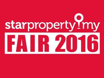 Star Property 90