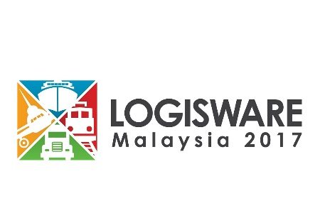 logistic Archives - Exhibitions & Events in Malaysia