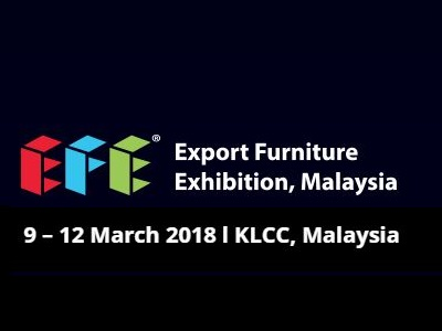 Exhibitions Amp Events In Malaysia For All Exhibitions Amp Events Taking Place In Malaysia