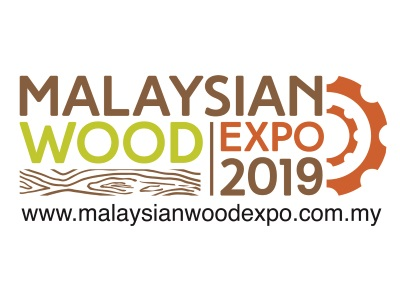 Malaysian Wood Expo 2019 - Exhibitions & Events in Malaysia