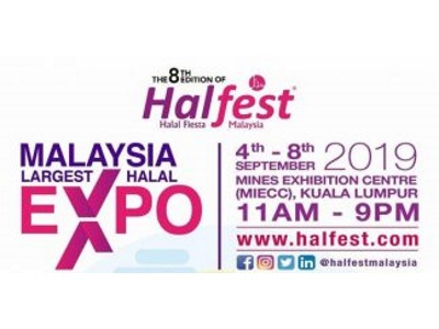 Exhibitions & Events in Malaysia - For All Exhibitions